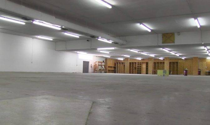 Arc Central Plains Thrift Store Moving Larger