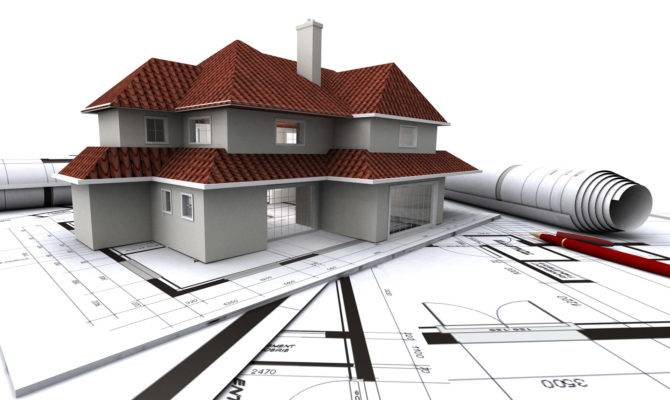 Architectural Building Design Projects Northstar