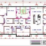 Architectural Cad Drafting Conversion