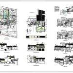 Architectural Design Additions Alterations Flamingo Vlei Cape