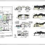 Architectural Design Home House Plans