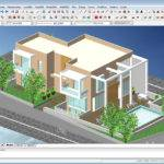 Architectural Design Software Home