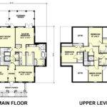 Architectural Designs House Plans Home Design