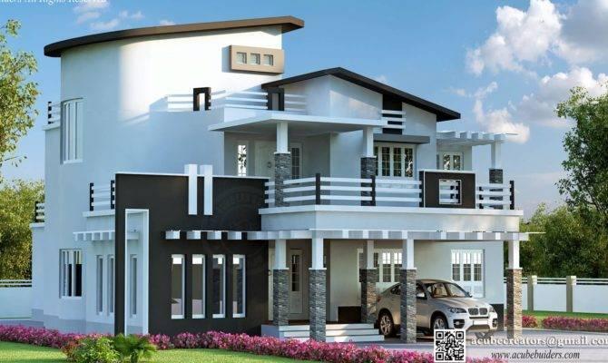 Architectural Designs House Plans Trend Home Design Decor