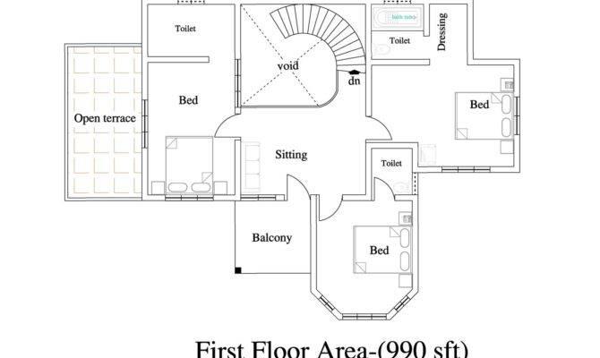 Architectural Designs Modern Houses Duplex House Plans