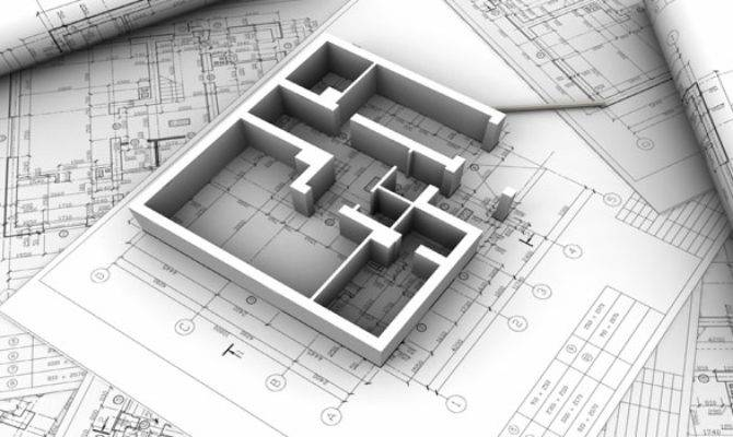 Architectural Engineering Design Aed Career