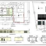 Architectural Home Plans Best Design