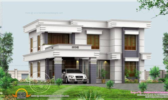 Architectural Home Plans Dream Photos Indian