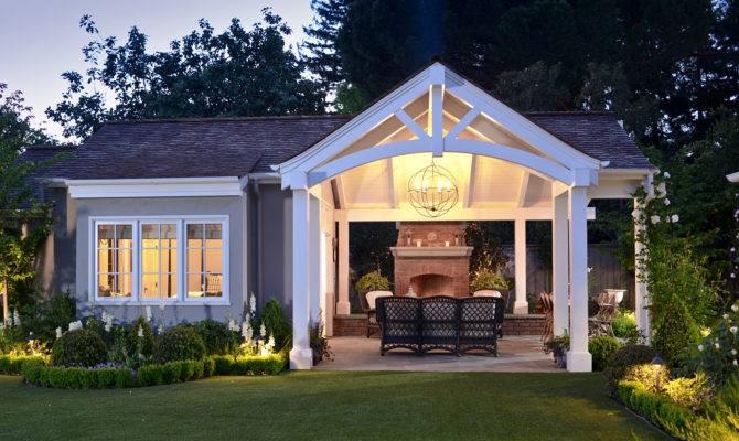 Architectural Modern Cottage Plans Ideas Yustusa