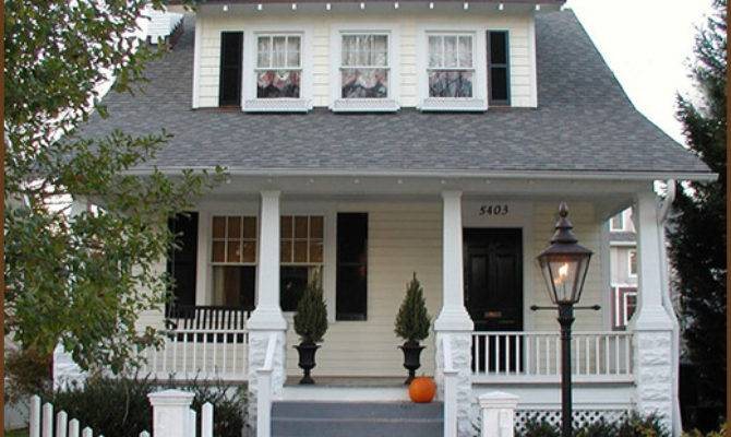 Architectural Style Guide Characteristics Different