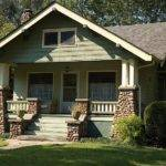 Architectural Styles Homes Different Types Structures