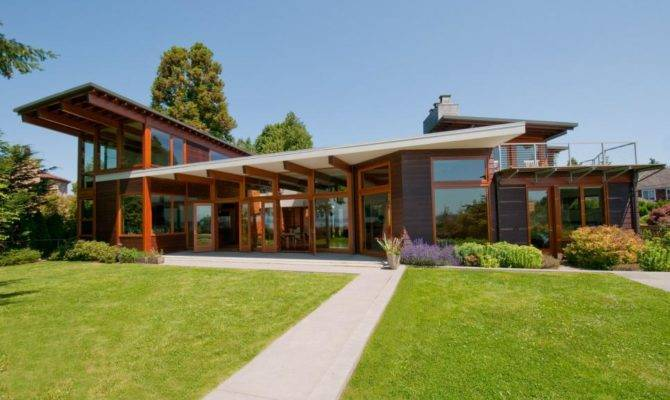 Architectural Tradition America Lodges
