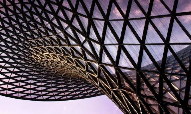 Architecture Best