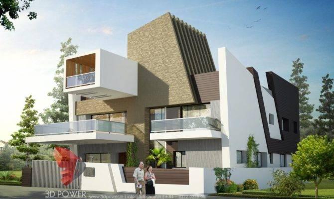Architecture Bungalow Nagpur Power