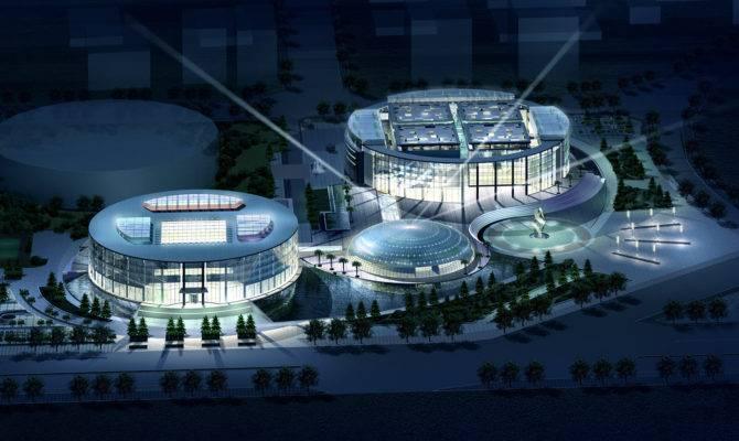 Architecture Design Architectural Designs