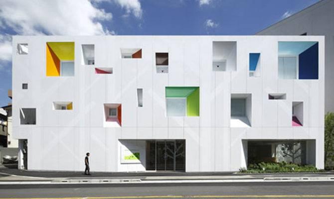 Architecture Design Its Process Deerydesign