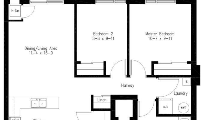 Architecture Floor Plan Maker