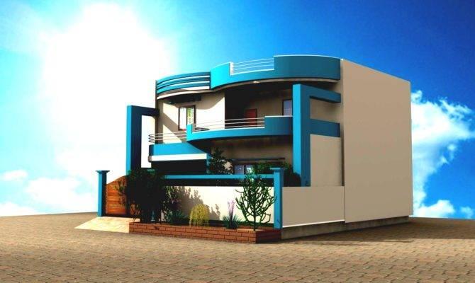 Architecture Home Design Software