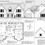 Architecture Homes House Plans