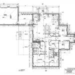 Architecture House Plans Modern