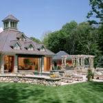 Architecture Interior Design Decorating Landscape
