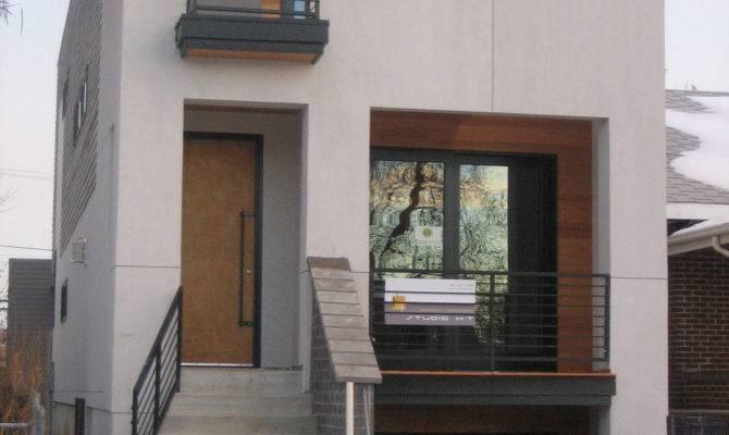 Architecture Modern Contemporary Homes Designs Floor