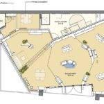 Architecture Photography Pad Tanishq Floor Plan