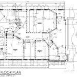 Architecture Plans Buzzerg