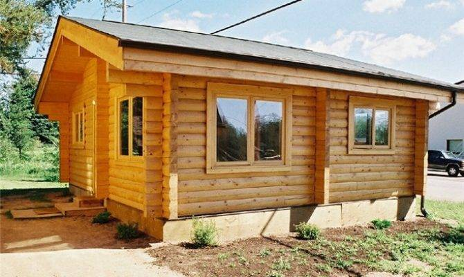 Architecture Small House Kits Tiny Houses Plan Under