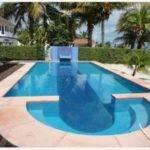 Architecture Swimming Pool Designs Telano Info