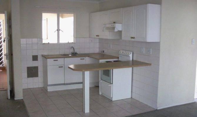 Archive Flat Rent Bed Bath Decent Landlord Randpark Ridge