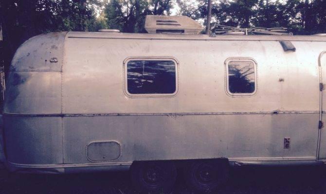 Argosy Camper Deals Blocks