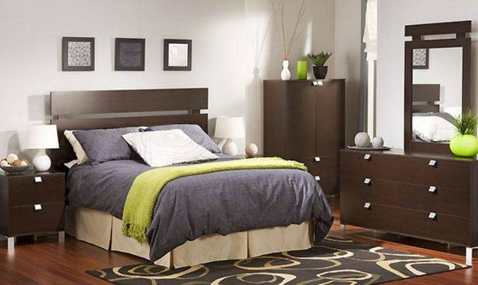 Arrange Bedroom Furniture Best Solution Interior