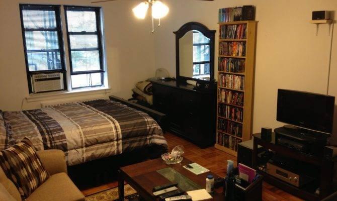 Arranging Best Studio Apartment Layout Midcityeast