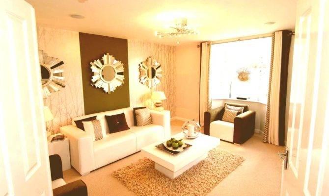 Arranging Furniture Long Narrow Bedroom Living Room