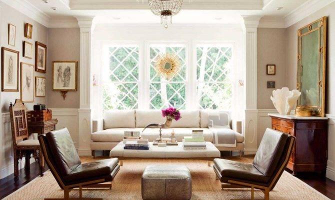 Arranging Living Room Furniture Kristina Wolf Design