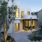 Art Deco Home Design Movement Homes