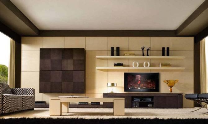 Art Deco Refers Style Interior Design Which Makes