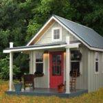 Artistic Country Cottages Kit Homes Home Building