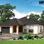 Arts Design Simple Bungalow House Plans