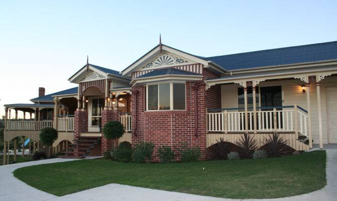Astounding Heritage Homesteads Colonial Home Builder