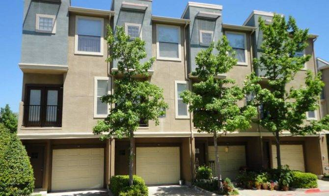 Attached Garage Apartments Dallas Latest
