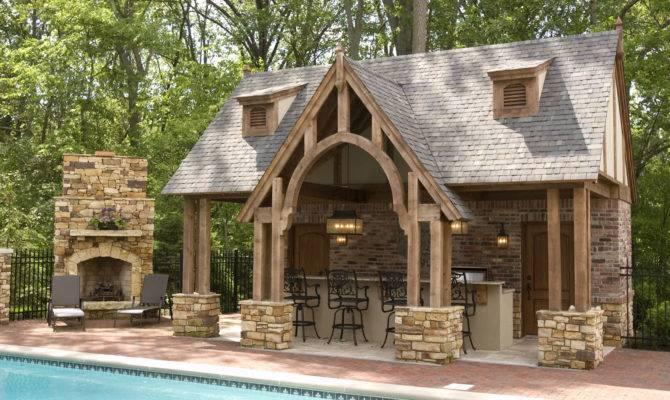Attachment Small Pool House Plans Diabelcissokho
