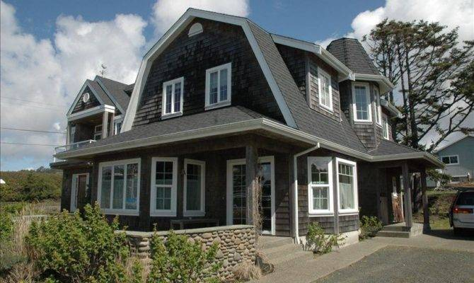 Attractive Modern Colonial House Plans Dutch