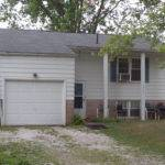 Auctions Raised Ranch Home Garage Stark Canton Ohio Kiko