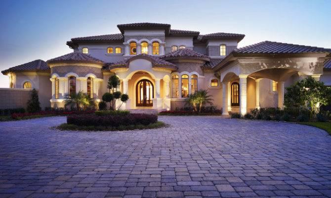 Audrey Custom Home Designed Built Tampa