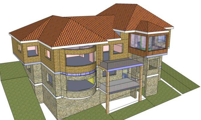 Aug Design Your Own Home Extension Software
