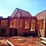 Aug Garrell Associates Tranquility House Plan Build Pinterest