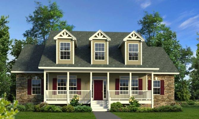Augusta High Welcome Trinity Custom Homes