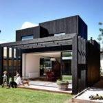 Australia Beats Average Home Survey Says